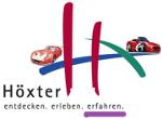 DLT2016-Logo150