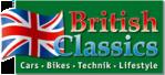 British_Classic-Logo
