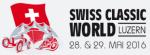 Swiss Classic World_150