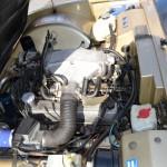 16 Motor links (800x533)
