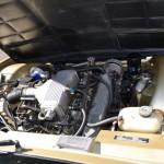 17 Motor Mitte (800x533)