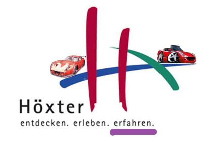 DLT2016-Logo