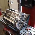 velar-motorenservice