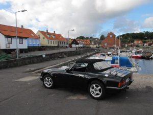 10_V8S am Hafen von Arsdale