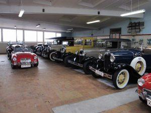 11_Finn Foxdals Garage 1
