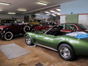 12_Finn Foxdals Garage 2