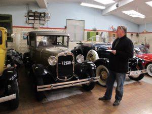 13_Finn Foxdals Garage 3