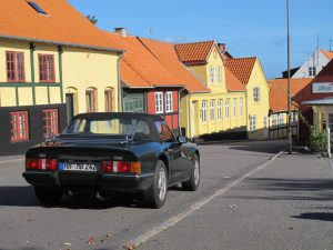 18_V8S in Sandwig-Allinge