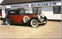 5_Bornholms Bilmuseum
