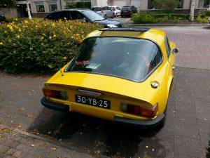 tvr 3000m rhd bj 1975 zu verkaufen tvr car club deutschland. Black Bedroom Furniture Sets. Home Design Ideas