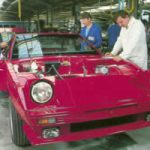 TVR Tasmin & Wedge Buying Guide