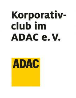 adac-korporativclub