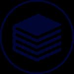 Knowledgebase - Die TVR-Wissensdatenbank