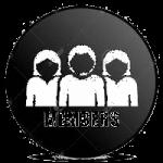 Mitgliederliste