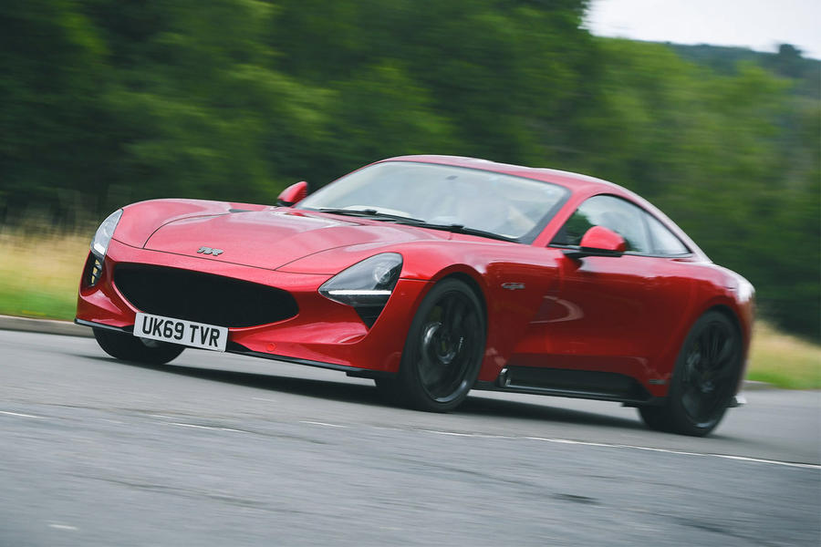 https://www.autocar.co.uk/sites/autocar.co.uk/files/styles/body-image/public/18-tvr-griffith-2020.jpg?itok=49pqehMO