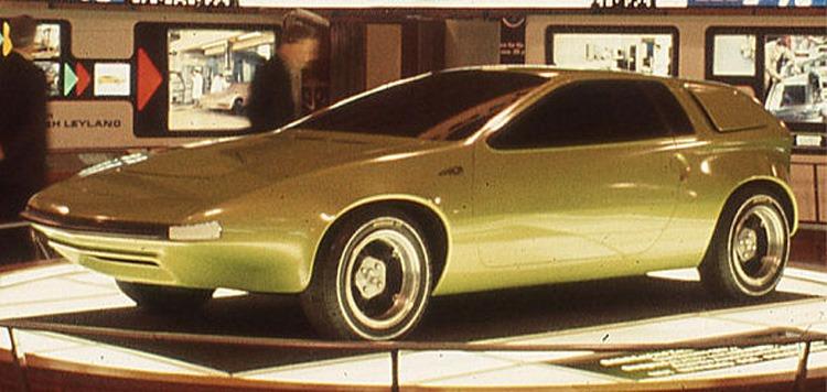 http://oldconceptcars.com/wp-content/uploads/British-Leyland-Austin-Zanda-1.jpg