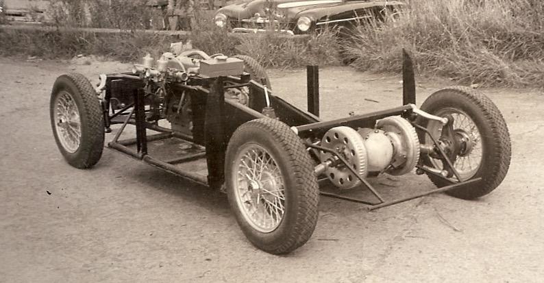 http://homeofhorsepower.co.uk/wp-content/uploads/2018/04/TVR-chassis.jpeg