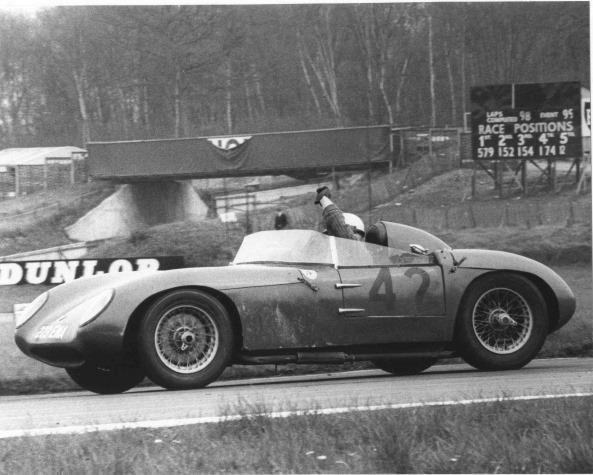 http://homeofhorsepower.co.uk/wp-content/uploads/2018/04/TVR-Brands-Hatch-1955.png